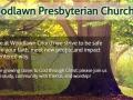 presbyterianchurch1.jpg