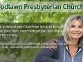 presbyterianchurch10.jpg