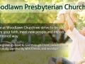 presbyterianchurch3.jpg