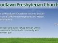 presbyterianchurch4.jpg