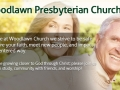 presbyterianchurch9.jpg