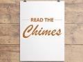 read-the-chimes2.jpg