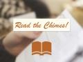 read-the-chimes3.jpg