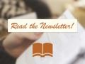 read-the-newsletter.jpg