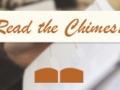 readthechimes-widget1.jpg