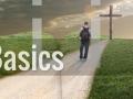 sermonseries-FaithBasics-webbanner.jpg