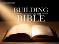 sermonseries-buildingyourlife.jpg