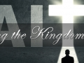 sermonseries-enteringthekingdomofgod-webbanner.jpg