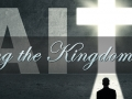 sermonseries-enteringthekingdomofgod-webbanner2.jpg