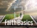 sermonseries-faithbasics-projector.jpg