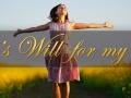 sermonseries-godswillformylife-webbanner.jpg