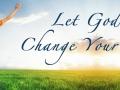 sermonseries-letgodchangeyourlife-webbanner3.jpg