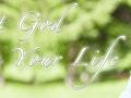 sermonseries-letgodchangeyourlife-webbanner4b.jpg