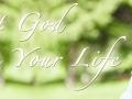 sermonseries-letgodchangeyourlife-webbanner4c.jpg