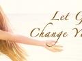 sermonseries-letgodchangeyourlife2-webbanner.jpg
