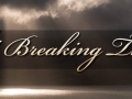 sermonseries-lightbreakingthrough-webbanner2.jpg