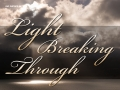 sermonseries-lightbreakingthrouh2.jpg