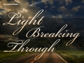 sermonseries-lightbreakingthrouh3.jpg