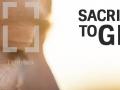 sermonseries-sacrificetogrow-webbanner3a.jpg