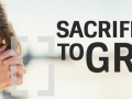 sermonseries-sacrificetogrow-webbanner4a.jpg