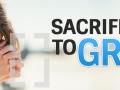 sermonseries-sacrificetogrow-webbanner4b.jpg