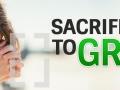 sermonseries-sacrificetogrow-webbanner4c.jpg