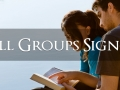 small-group-signups1.jpg