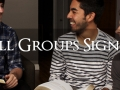small-group-signups2.jpg