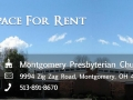 space-for-rent-montgomery4.jpg