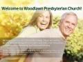 welcome-woodlawn2-4.3.jpg