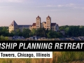 worshipplanningretreat-chicago-facebookad5.jpg