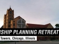 worshipplanningretreat-chicago-facebookad6.jpg